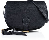 Superdry Grace Saddle Bag