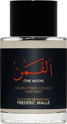 Frédéric Malle The Moon Hair Mist (100Ml)