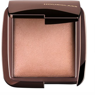 Hourglass Ambient Lighting Powder 10G Radiant Light (Golden Beige)