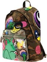Marc Jacobs Backpacks & Fanny packs - Item 45381246