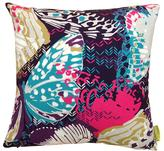 Papillon Cushion Cover