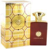 Amouage Journey Eau De Parfum Spray for Men (3.4 oz/100 ml)