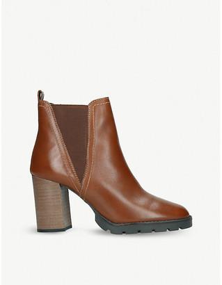 Aldo Galorevia ankle boots