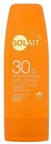 Solait Sun Cream SPF30 200ml