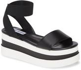 Steve Madden Haze Platform Sandal
