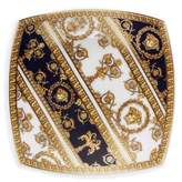Versace I love Baroque Porcelain Candy Dish