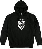 Metal Mulisha Mens Light Hoody Pullover Sweatshirt