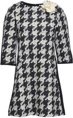 MonnaLisa CHIC Short dresses
