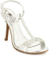 Unlisted Shoes, Action Evening Sandals
