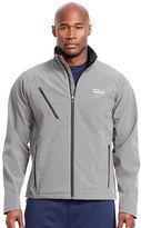Polo Ralph Lauren Big & Tall Softshell Jacket