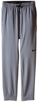 Nike Dri-FITTM Fleece Training Pant (Little Kids/Big Kids)