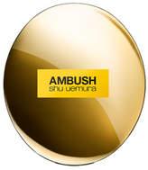 shu uemura Ambush Collection - Lb Uv Compact Case