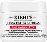 Kiehl's Kiehls Ultra Facial Cream SPF 30 50ml