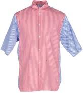 DSQUARED2 Shirts - Item 38584230
