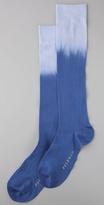 Love Knee High Socks