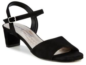 Walking Cradles Lydia Dress Sandal Women's Shoes