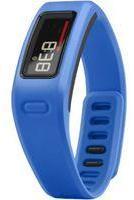Garmin Unisex Vivofit activity tracker Heart Rate Monitor Watch 0100122534