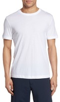 Theory Rylee Pima Cotton T-Shirt