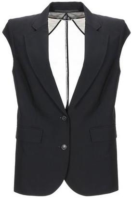 Veronique Branquinho Suit jacket