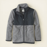 Children's Place Trail jacket
