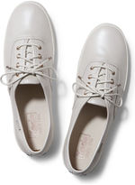Keds Champion Pearl Leather