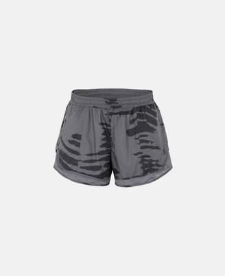 adidas by Stella McCartney Stella McCartney grey running short