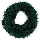 Faliero Sarti 'Spazzolino' scarf