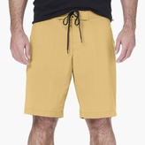 Yosemite Long Boardshort