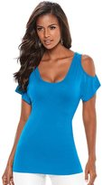 ABCsell Women's Blouse, ABC Women's Sexy Off Shoulder Tops Summer Short Sleeve Blouse Tank Tops T-Shirt