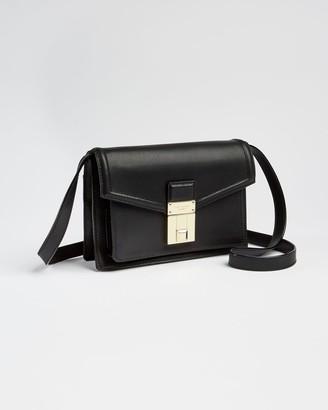 Ted Baker Satchel Style Shoulder Bag