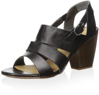 Coclico Women's Versele Sandal