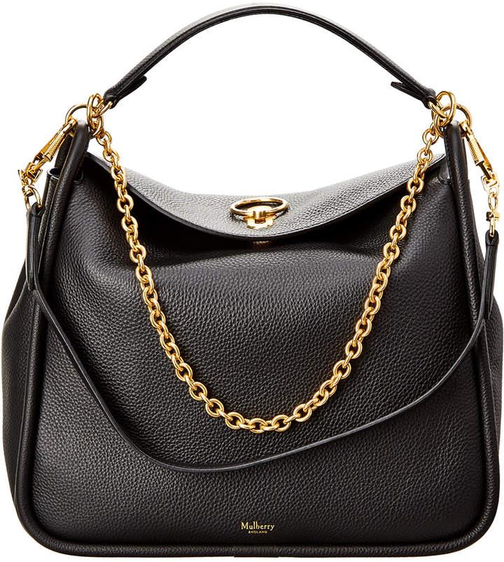 8c9cbf7d0 Mulberry Handbags - ShopStyle