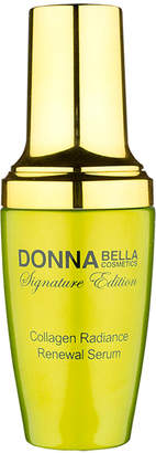Donna Bella Signature Edition 1.0 Fl Oz Collagen Radiance Renewal Serum
