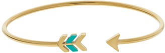 Starfish Project Arrow Cuff Bracelet