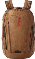 OGIO Apollo Pack