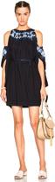 Rachel Comey Gallant Dress