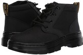 Dr. Martens Bonny (Black) Women's Shoes