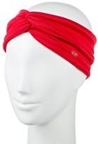C9 Champion® Women's Outerwear Headbands