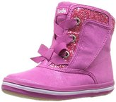 Keds Maisie Boot Sneaker (Toddler)