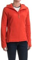 Fjallraven Abisko Fleece Jacket (For Women)