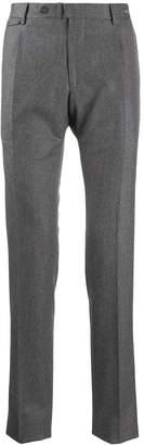 Tagliatore straight-leg trousers