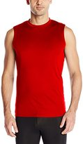 Russell Athletic Men's Performance Muscle Shirt