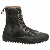Converse Chuck Taylor All Star Hillcrest Sneaker - 3
