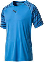 Puma Men's dryCELL Printed Performance T-Shirt