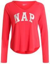 Gap MIX Pyjama top pure red