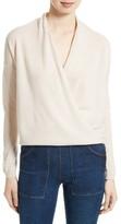Joie Women's Lien Cashmere Sweater