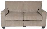 "Serta at Home RTA Palisades 61"" Loveseat"