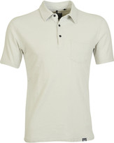 Woolrich Jersey Polo Shirt
