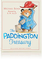 Harper Collins The Paddington Treasury: Six Classic Bedtime Stories