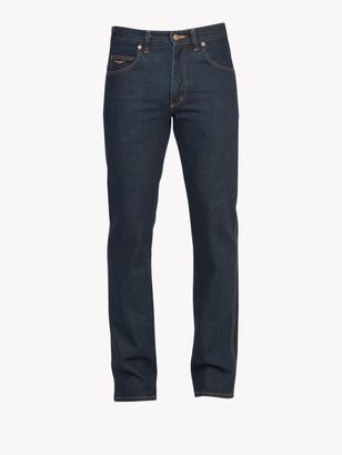 R.M. Williams Legends Jeans